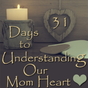 31-days-mom-heart-lg