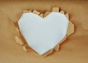 heart-1693304_960_720