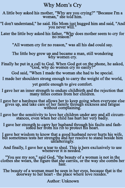 poem-about-moms-crying