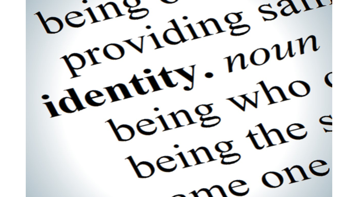 How to Find Your Identity in Christ by Jami Amerine