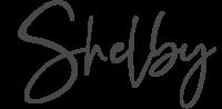 shelby-top-menu-bar2